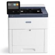 Лазерен принтер Xerox VersaLink C500, цветен, 1200 x 2400 dpi, 43 стр/мин, LAN1000, NFC, USB 3.0, A4