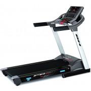 Banda de alergare electrica BH Fitness F9R Run