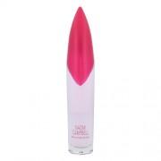 Naomi Campbell Bohemian Garden 50ml Per Donna (Eau de Toilette)