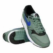 """Nike Air Max 1 Premium """"Clay Green"""""""