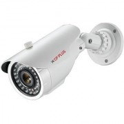 CP Plus HDCVI IR Coral HD Camera CP-VCG-T13L2