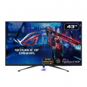 "Asus ROG Strix XG438Q 43"" LED UltraHD 4K 120Hz FreeSync 2"