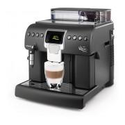 Espressor automat Saeco Royal Gran Crema, 15 bari, 1400W, 2.2l (Negru)