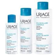 Uriage Acqua Micell.P/s 250ml