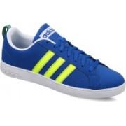 ADIDAS NEO ADVANTAGE VS Sneakers For Men(Blue)