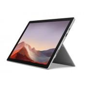 Microsoft Surface Pro 7 Tablet Accessoires informatiques Original PVS-00003