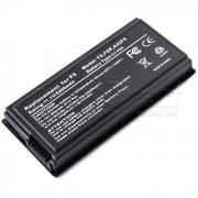 Baterie Laptop Asus A32-F5