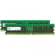 Memorie ram dell DDR2 DIMM 8GB (2x4GB) 667MHz, 512X72, 2RX4 (A6993734)