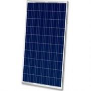 Modulo Solar Fotovoltaico Policristalino Lgc - 285wp Y 60 Células