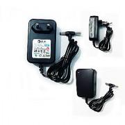 12V 2A Power Adaptor SMPS Power Supply AC INPUT 100-240V AC-50/60Hz
