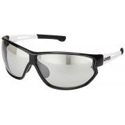 UVEX sportstyle 810 vm Sportglasögon svart 2017 Solglasögon