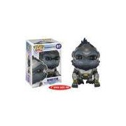 Winston 6 - Overwatch (15cm) Funko Pop Games