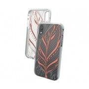 Apple Gear4 Victoria Tribal Leaf iPhone XR