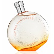 Eau des Merveilles - Hermes 50 ml EDT Campione Originale
