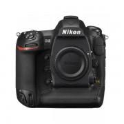 Aparat foto DSLR Nikon D5 20.8 Mpx Body Dual XQD