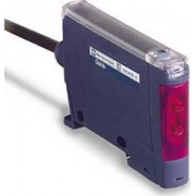 Senzor fotoelectric - aplificator fibră optică - programabil nd/ni - cable 2m - Senzori fotoelectrici - Osisense xu - XUDA2NSML2 - Schneider Electric