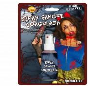 Sangre Artificial Spray 60 ml