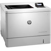 HP LaserJet Enterprise M553DN A4 Kleurenprinter met draadloos printen