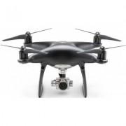 DJI Produkt z outletu: Quadrocopter DJI Phantom 4 Pro Obsydian