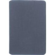 Husa Tableta TnB Smart Cover iPad mini - gri