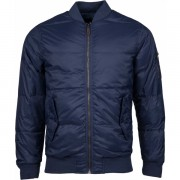 STRAHORN DRESS BLUES barbati