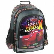 GHIOZDAN STREET X DISNEY CARS
