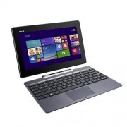 Asus Transformer Book T100 10 Atom Z3735F 1.33 GHz HDD 500 GB RAM 2 GB