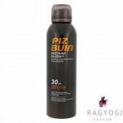 Piz Buin - Instant Glow Spray SPF30 (150ml) - Kozmetikum
