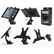 Аpple iPad Mini/Mini2/Mini3 - Стойка за автомобил