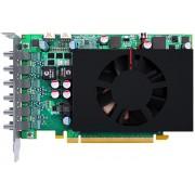 Matrox C680 2GB GDDR5 PCI Express 3.0 x16 HDCP.