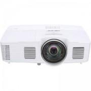 Видео проектор ACER S1283E - PROJECTOR ACER S1283E