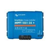 Victron Energy Victron SmartSolar MPPT 150/35 Solar Laderegler 35A