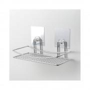Compactor Stojánek na hygienické potřeby Compactor Shower, samodržící