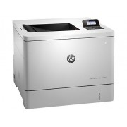 HP Color LaserJet Enterprise M553dn A4 LAN Duplex