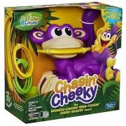Hasbro Chasin' Cheeky (A2043100)