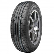 Ling Long Green-Max HP010 195/50R15 82V