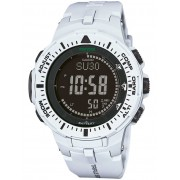 Ceas barbatesc Casio PRG-300-7ER Pro-Trek 46mm 10 ATM