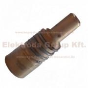 CO Gázterelő tartó (közdarab) 250A Rádugós, átmérő 15 - 10 db