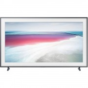 "Samsung The Frame UE55LS003 55"" Art Mode 4K Ultra HD Television"
