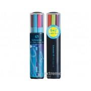"Schneider ""Slider Edge XB kemijska olovka 0,7 mm, razne boje"