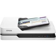 Epson 942490 dunner scanner DS-1630