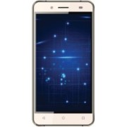 Reach Allure Lite (Golden, 8 GB)(1 GB RAM)