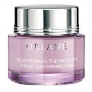 Orlane Firming Thermo Lift Care trattamento viso rassodante 50 ml donna