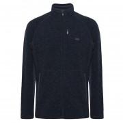 Chaquetas Hombre Lippi Coronado Blend-Pro Jacket - Grafito