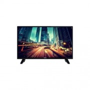 "TV TOSHIBA 24"" 24W1633DG HD"