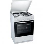 0201080236 - Kombinirani štednjak Gorenje K6241WD