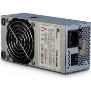 Sursa alimentare inter-tech Argus 300W TFX (88882144)