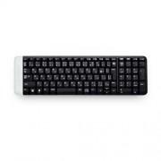 Wireless Keyboard K230 (YU) bežična tastatura Logitech 920-003350