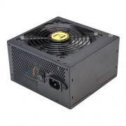 ANT PSU Antec NE650C EC 80+ pronks, 650W, 3 Years Warranty