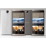 HTC One E9 Plus 32 GB 3 GB RAM Refurbished Phone